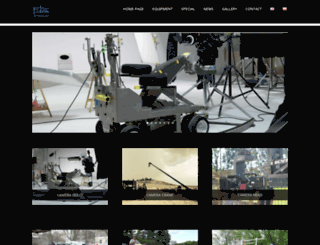 filmfactory.com.pl screenshot