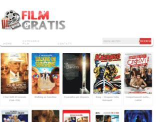 filmgratis.cc screenshot