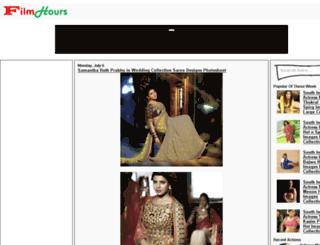 filmhours.blogspot.in screenshot