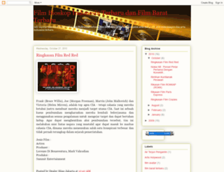 filmindonesia-terbaru.blogspot.com screenshot