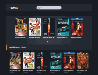 filmizlekanka.com screenshot