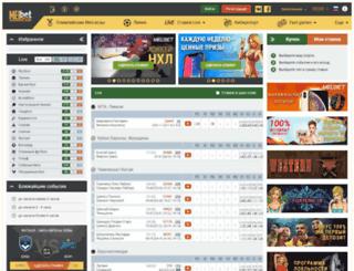filmkpktut.ru screenshot