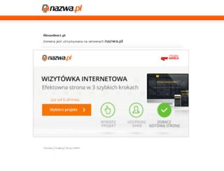 filmonline1.pl screenshot