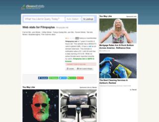 filmpaylas.net.clearwebstats.com screenshot