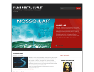 filmpentrusuflet.blogspot.ro screenshot