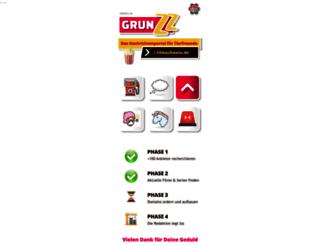 filmschwein.de screenshot