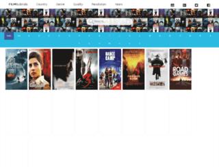 filmsubindo.us screenshot