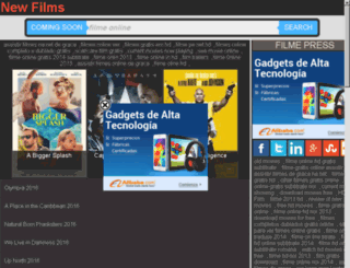 filmtop.org screenshot