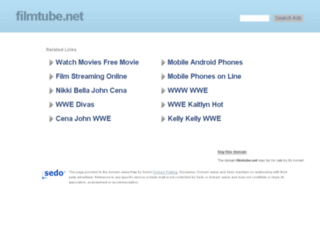 filmtube.net screenshot