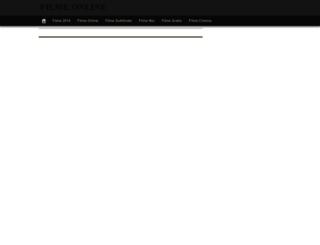 filmuonlinesubtitrat.blogspot.ro screenshot