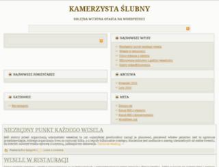 filmylive.pl screenshot