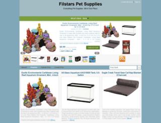 filstars.net screenshot