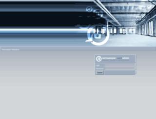 filter.thefilternet.com screenshot