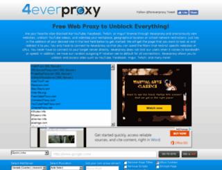 filtersneak.net screenshot