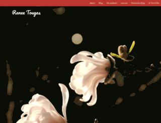 fimby.tougas.net screenshot