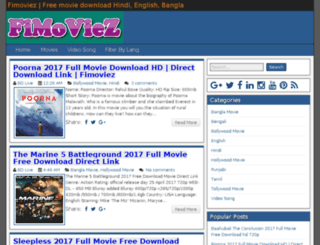 fimoviez.blogspot.in screenshot