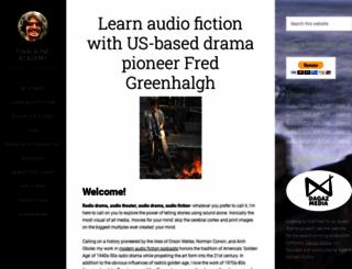 finalrune.com screenshot