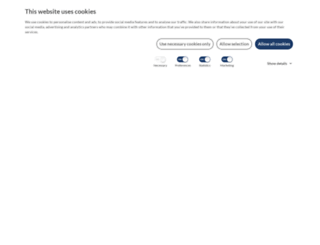 financeactive.fr screenshot