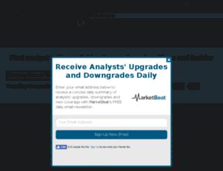 financialwisdomworks.com screenshot