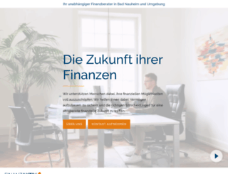finanz-aktiv.de screenshot