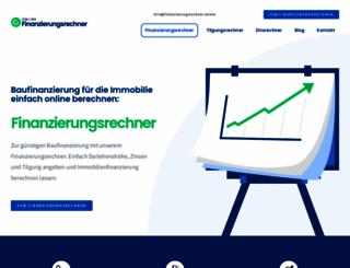 finanz-betrieb.de screenshot