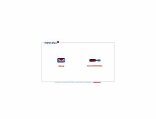 finanz-experte.info screenshot
