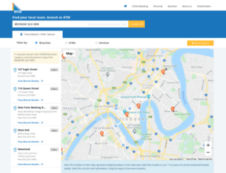 find.boq.com.au screenshot