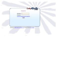 findinfo.ws screenshot