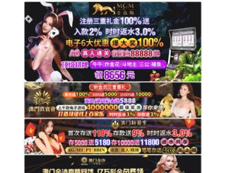 findoyou.com screenshot