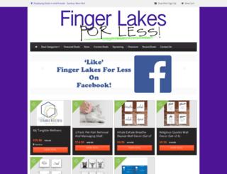 fing.halfoffdeals.com screenshot
