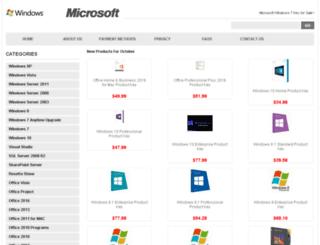 finmde.com screenshot