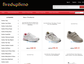 fireduplimo.co.uk screenshot