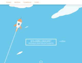 firehist.org screenshot