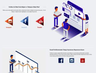 firehow.com screenshot