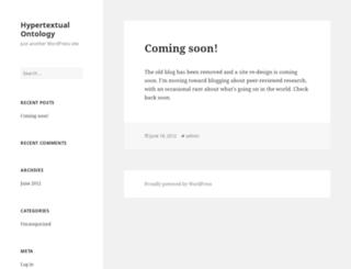 firepile.com screenshot
