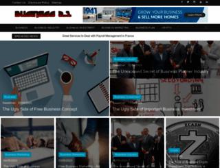 firex21.com screenshot