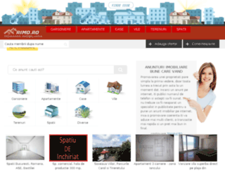 firme.anunt-imobiliar.ro screenshot