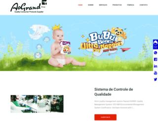 firmy-slubne.com.pl screenshot