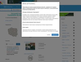 firmy24.com.pl screenshot