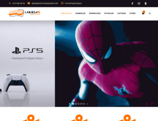 firsatvefirsat.com screenshot