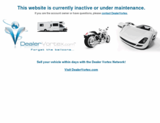 first-choice-auto-center.com screenshot