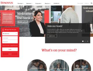 firstcommercialbank.com screenshot