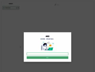 firstcovers.com screenshot