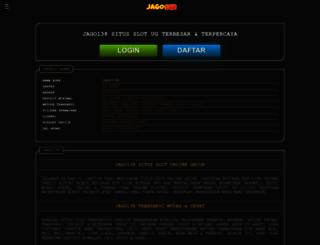 firstfoot.com screenshot