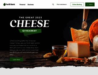 firstnationalbanks.biz screenshot