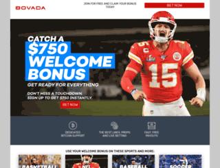 firstrowsportes.com screenshot