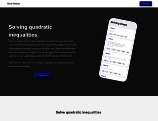 fishinginthefootsteps.com screenshot