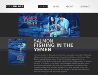 fishingintheyemen.com screenshot