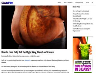 fishink.us screenshot