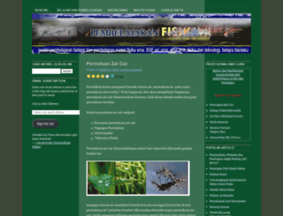 fisika79.wordpress.com screenshot